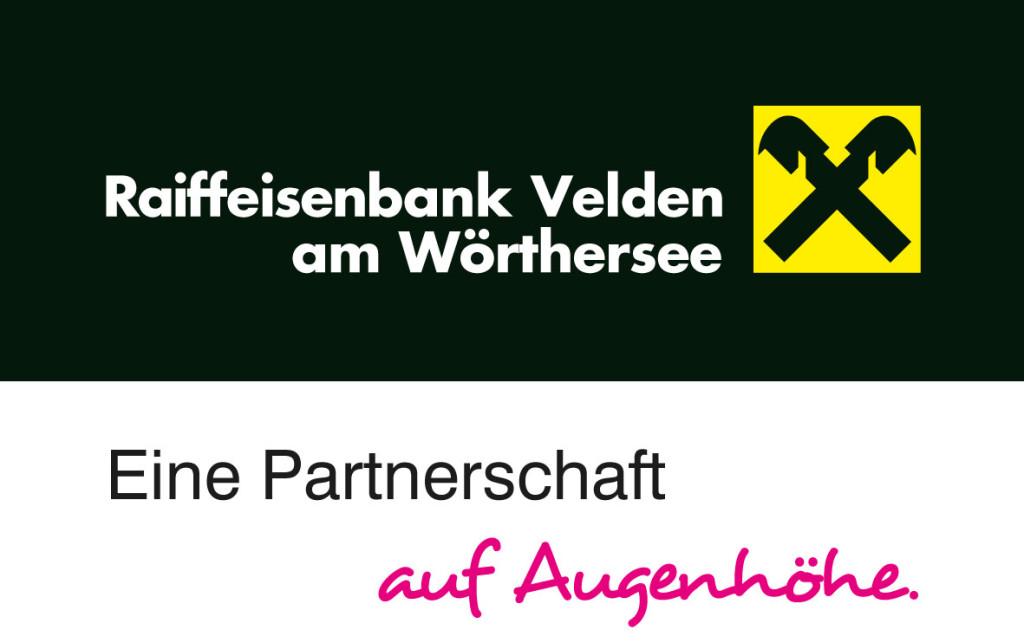 Logo Partnerschaft hoch